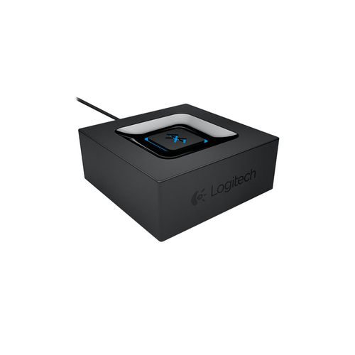 109710-1-Receptor_de_Audio_Bluetooth_Logitech_Preto_109710-5