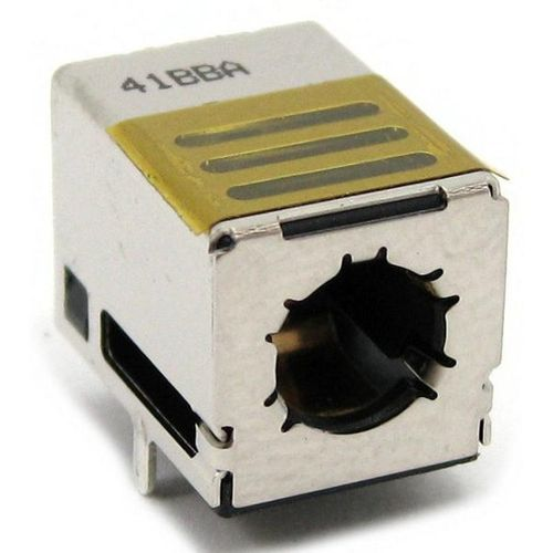 96791-1-conector_de_energia_dc_jack_p_notebook_hp_acer_ibm_toshiba_etc_astonish_pj053_bulk-5