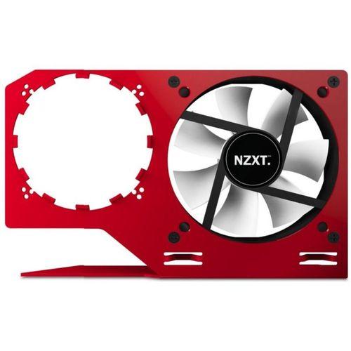 109482-1-kit_de_montagem_gpu_nzxt_kraken_g10_bracket_vermelho_rl_krg10_r1-5