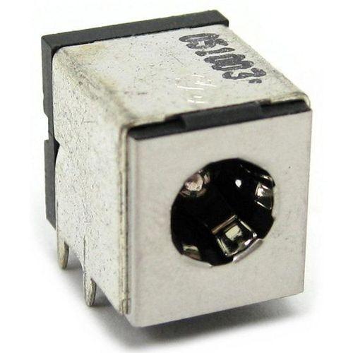 96770-1-conector_de_energia_dc_jack_p_notebook_toshiba_satellite_astonish_pj009_3mm_bulk-5