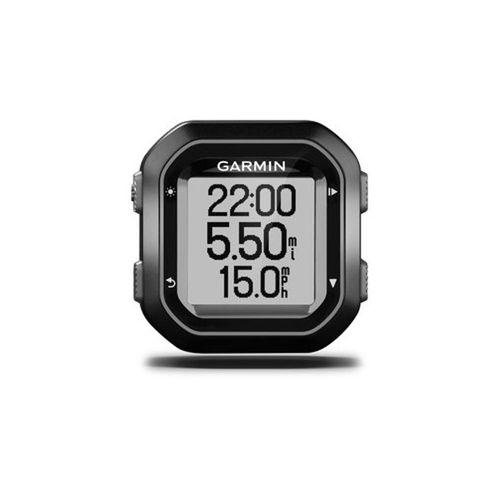111970-1-Ciclocomputador_Garmin_GPS_Edge_20_010_03709_10_111970-5