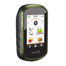 110658-2-GPS_Garmin_eTrex_Touch_35_GPS_GLONASSWW_010_01325_10-5