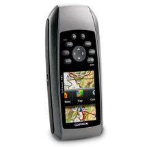 111944-3-GPS_Garmin_GPSMap_78s_010_00864_01_111944-5