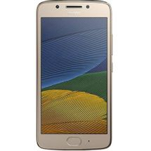 115045-1-Smartphone_Motorola_Moto_G5S_Dual_Chip_Octa_Core_32GB_5_2pol_IPS_4G_Android_7_1_16MP_Desbloqueado_Dourado_115045-5