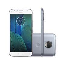 115048-1-Smartphone_Motorola_Moto_G5S_Plus_Dual_Chip_Octa_Core_32GB_5_5pol_IPS_4G_Android_7_1_13MP_13MP_Azul_Topazio_115048-5
