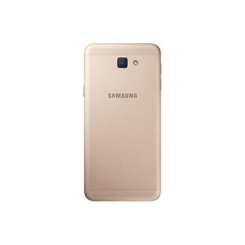 115050-2-Smartphone_Samsung_Galaxy_J5_Prime_Dual_Chip_Quad_Core_32GB_5pol_TFT_4G_Android_6_0_13MP_Desbloqueado_Dourado_115050-5