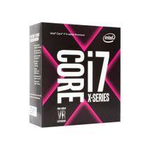 114742-1-Processador_Intel_Core_i7_7820X_LGA2066_8_nucleos_3_6GHz_BX80673I77820X_114742-5