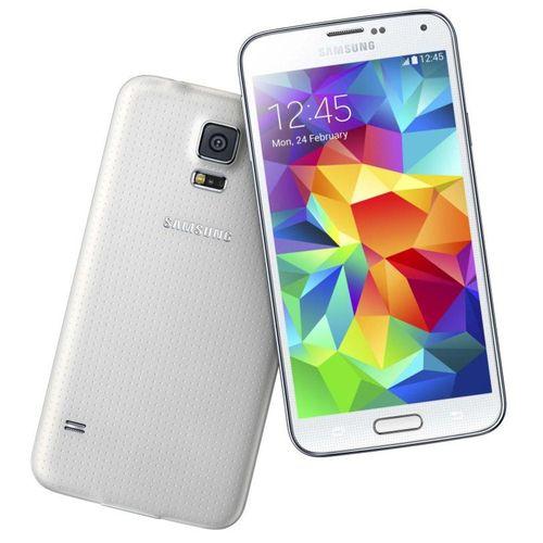107620-1-smartphone_samsung_galaxy_s5_4g_sm_g900m_16gb_branco_box-5