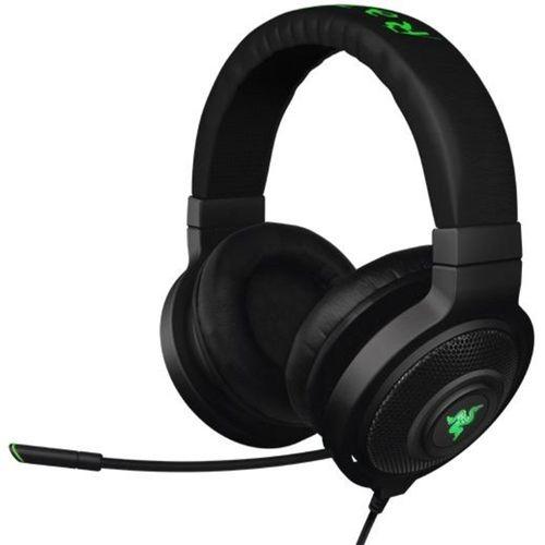 106703-1-fone_de_ouvido_usb_razer_kraken_71_headset-5