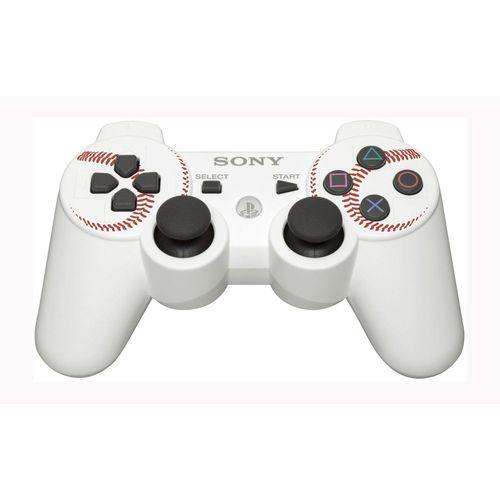 104079-1-gamepad_sony_dualshock3_wireless_controller_branco-5