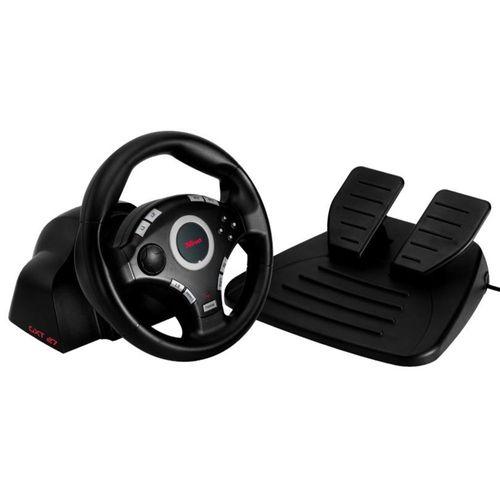 107771-1-volante_pedal_thrust_gtx_27_vibration_feedback_preto_16064_box-5
