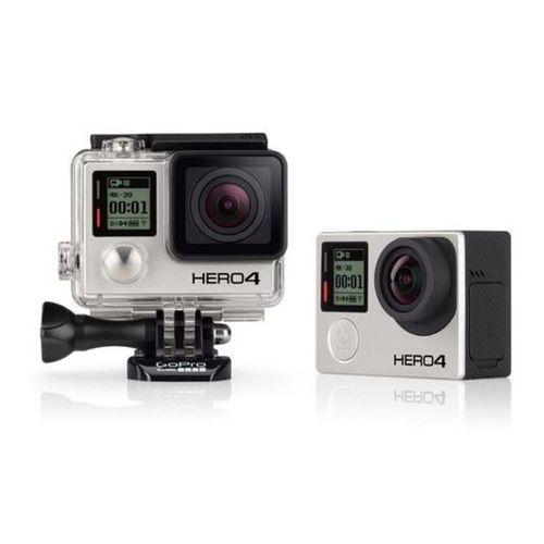 109936-1-camera_gopro_hd_hero4_black_edition_prata_preta-5