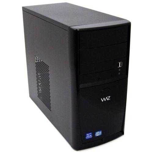 109862-1-computador_waz_wazpc_unno_starter_a4_pentium_dual_core_3ghz_hd_500gb_4gb_ddr3_sem_gravador_cd_dvd-5