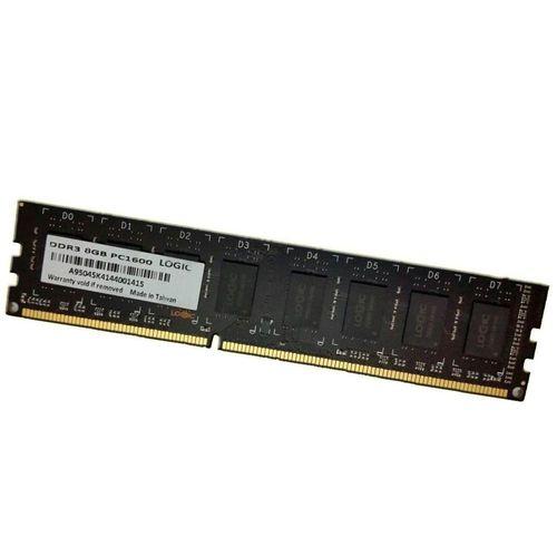 110407-1-Memoria_DDR3_8GB_1600MHz_Logic_Value_Black_Series_110407-5