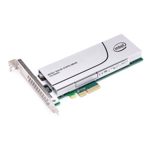111471-1-SSD_PCI_E_800GB_Intel_750_Series_AIC_SSDPEDMW800G4X1_111471-5