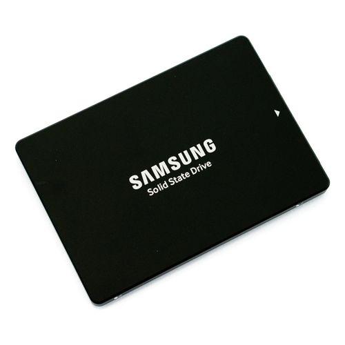 111935-1-SSD_2_5pol_SATA3_240GB_Samsung_SM863_MZ_7KM240E_111935-5