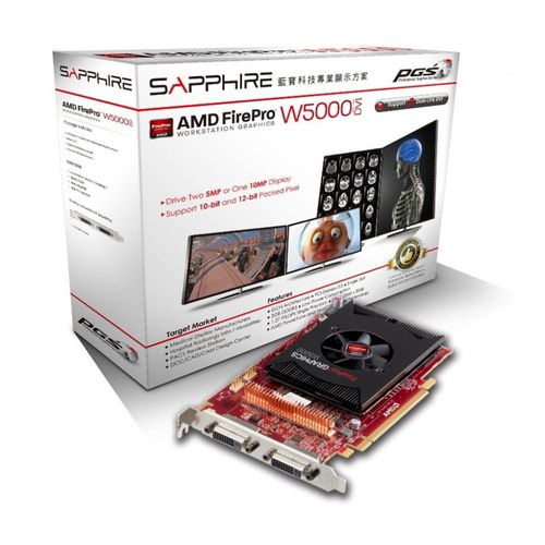 111900-1-Placa_de_video_AMD_FirePro_W5000_2GB_PCI_E_Sapphire_31004_32_41R_111900-5