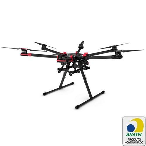 111987-1-Drone_S900_DJI_111987-5
