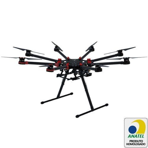 111986-1-Drone_S1000_DJI_111986-5