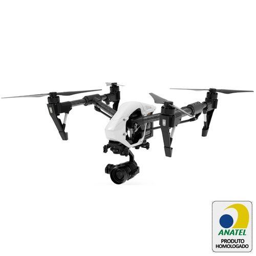 111982-1-Drone_Inspire_1_PRO_DJI_111982-5