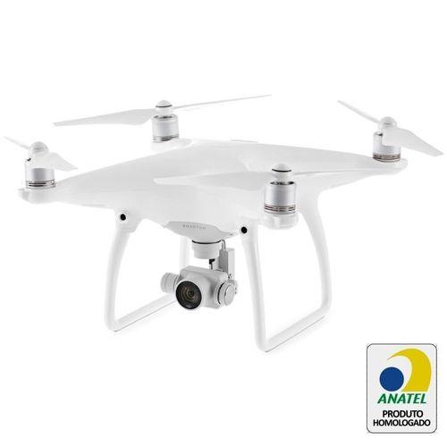 111981-1-Drone_Phantom_4_Professional_DJI_Camera_4K_111981-5