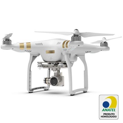 111980-1-Drone_Phantom_3_Professional_DJI_Camera_4K_111980-5