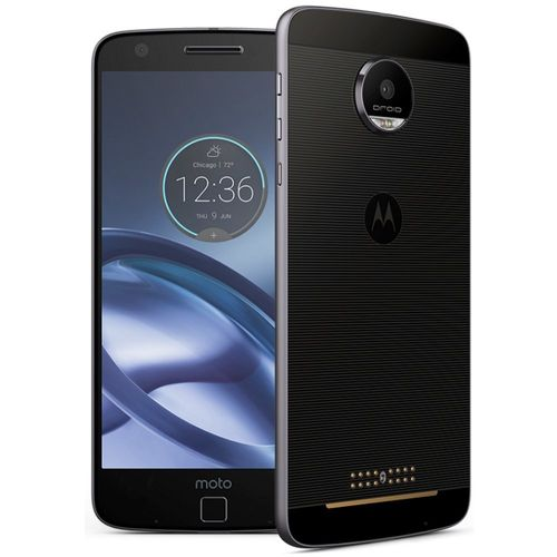 112548-1-Smartphone_Motorola_Moto_Z_Force_Android_60_32GB_55pol_13MP_4G_112548-5