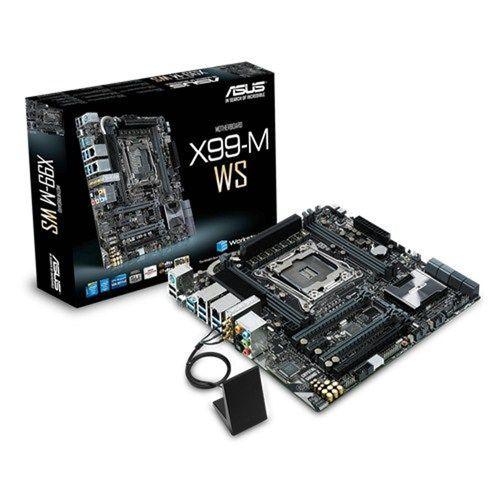 112588-1-Placa_mae_LGA2011_v3_Asus_X99_M_WS_Micro_ATX_112588-5