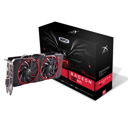 113610-1-Placa_de_video_AMD_Radeon_RX_460_4GB_PCI_E_XFX_Double_Dissipation_RX_460P4DFG5_113610-5
