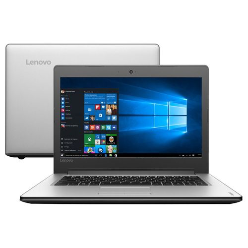 113991-1-Notebook_15_6pol_Lenovo_Ideapad_310_Core_i7_6th_Gen_8GB_DDR4_SSD_240GB_GeForce_920MX_Win10_Home_80UH0004BR_Prata_113991-5