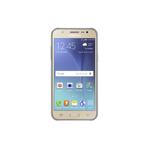 114212-1-Smartphone_Samsung_Galaxy_J5_Dual_Chip_Quad_Core_16GB_5pol_Super_Amoled_4G_Android_5_1_13MP_Desbloqueado_Dourado_114212-5