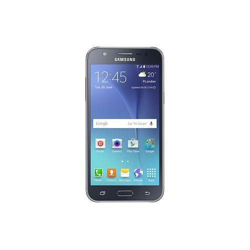114211-1-Smartphone_Samsung_Galaxy_J5_Dual_Chip_Quad_Core_16GB_5pol_Super_Amoled_4G_Android_5_1_13MP_Desbloqueado_Preto_114211-5