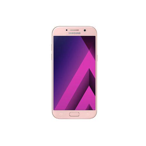114204-1-Smartphone_Samsung_Galaxy_A5_2017_Dual_Chip_Octa_Core_32GB_5_2pol_Super_Amoled_4G_Android_6_0_Desbloqueado_Rosa_114204-5