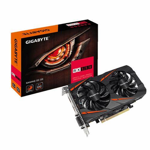 114317-1-Placa_de_video_AMD_Radeon_RX_550_2GB_PCI_E_RX_550_Gaming_2G_GV_RX550GAMING_OC_2GD_114317-5