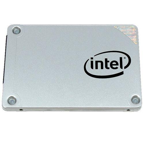 114334-1-SSD_25pol_SATA3_1000GB_1TB_Intel_540s_Series_SSDSC2KW010X6X1_114334-5