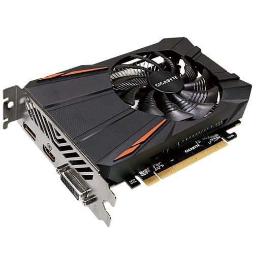 114451-1-Placa_de_video_AMD_Radeon_RX_550_2GB_PCI_E_Gigabyte_GV_RX550D5_2GD_114451-5