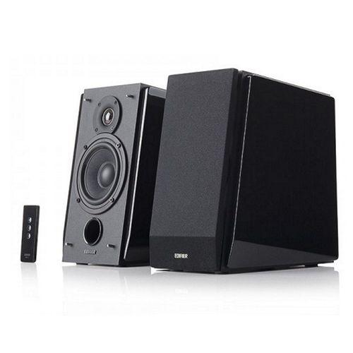 114242-1-Caixa_de_Som_20_Bluetooth_Edifier_R1800BT_Preta_114242-5