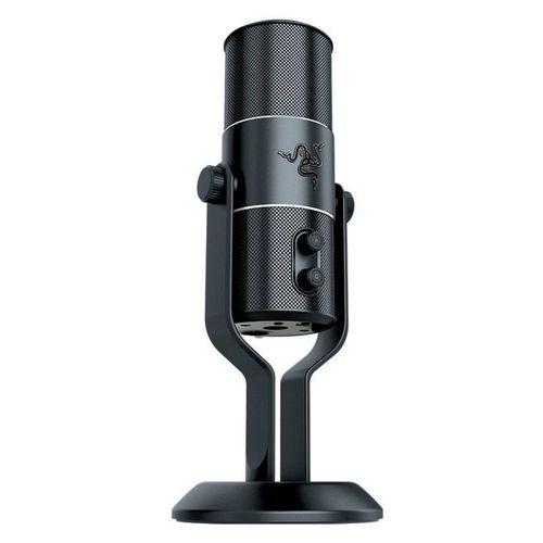 111632-1-Microfone_USB_Razer_Seiren_Pro_111632-5