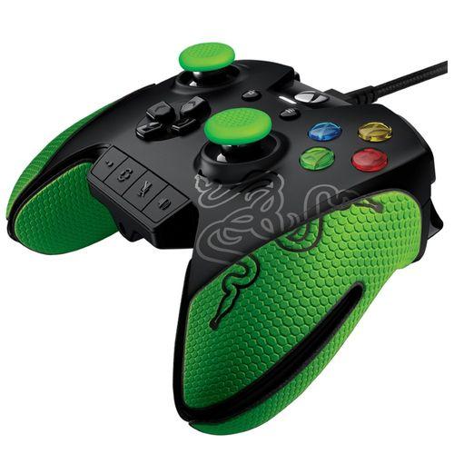 111638-1-Gamepad_USB_Razer_Wildcat_XBOX_ONE_111638-5
