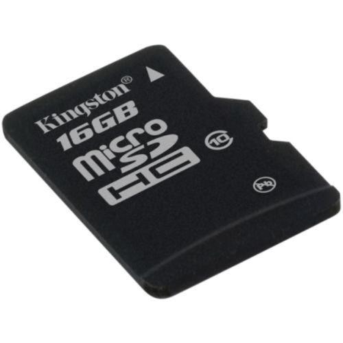 105934-1-cartao_de_memoria_micro_secure_digital_micro_sdhc_class_10_16gb_kingston_sdc10_16gb-5