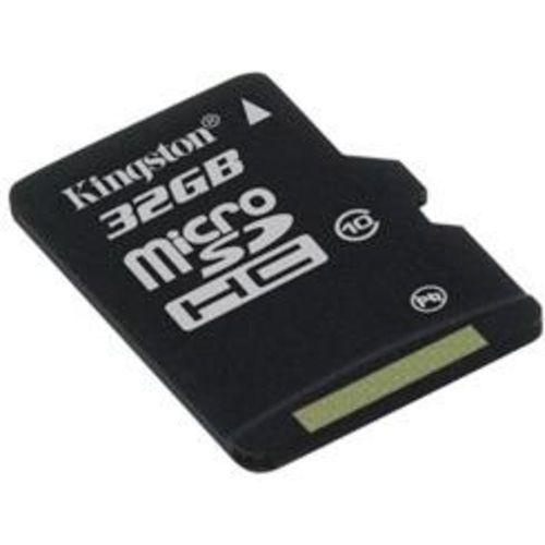 106592-1-cartao_de_memoria_micro_secure_digital_sdc10_32gb_kingston_sdc10_32gb-5