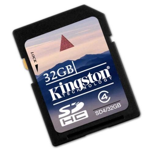 103976-1-cartao_de_memoria_secure_digital_sdhc_32gb_kingston_sd4_32gb-5