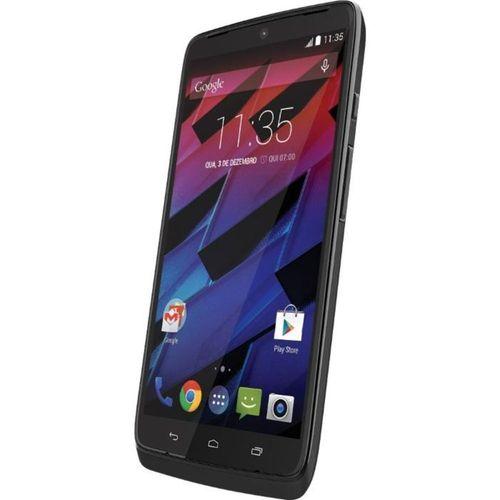 109171-1-smartphone_motorola_moto_maxx_preto_xt1225-5