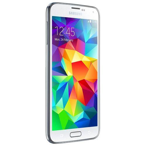108542-1-smartphone_samsung_galaxy_s5_duos_4g_sm_g900md_16gb_branco_box-5