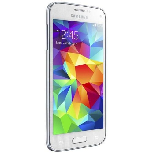 108539-1-smartphone_samsung_galaxy_s5_mini_duos_sm_g800_16gb_branco-5