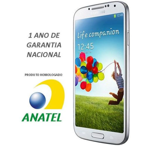 105709-1-smartphone_samsung_galaxy_s4_4g_16gb_gt_i9515l_branco_box-5