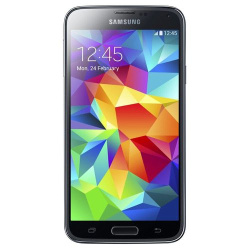 108704-2-smartphone_samsung_galaxy_s5_duos_4g_sm_g900md_16gb_azul-5