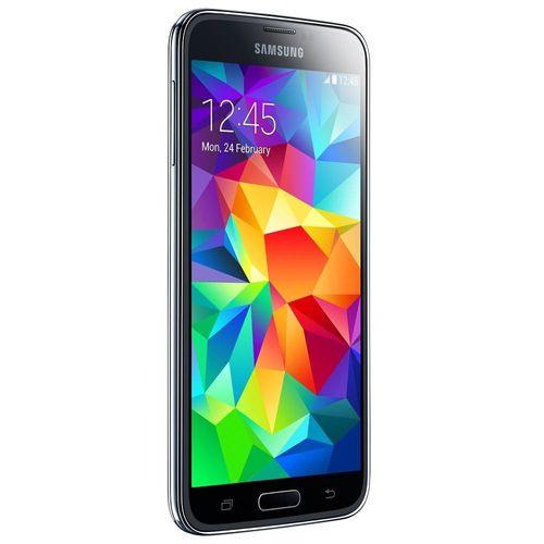 108541-1-smartphone_samsung_galaxy_s5_duos_4g_sm_g900md_16gb_preto_box-5