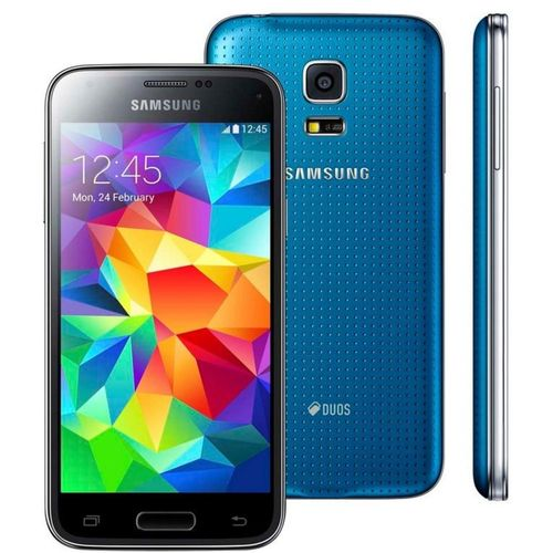 109159-1-smartphone_samsung_galaxy_s5_mini_duos_3g_16gb_azul_sm_g800_sm_g800h_ds-5