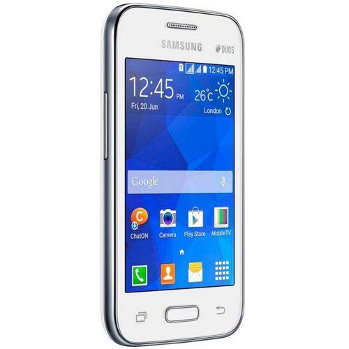 109968-1-smartphone_samsung_galaxy_young_2_duos_tv_branco_cortex_a5_512mb_ram_4gb_microsd_35pol_3mp_3g-5